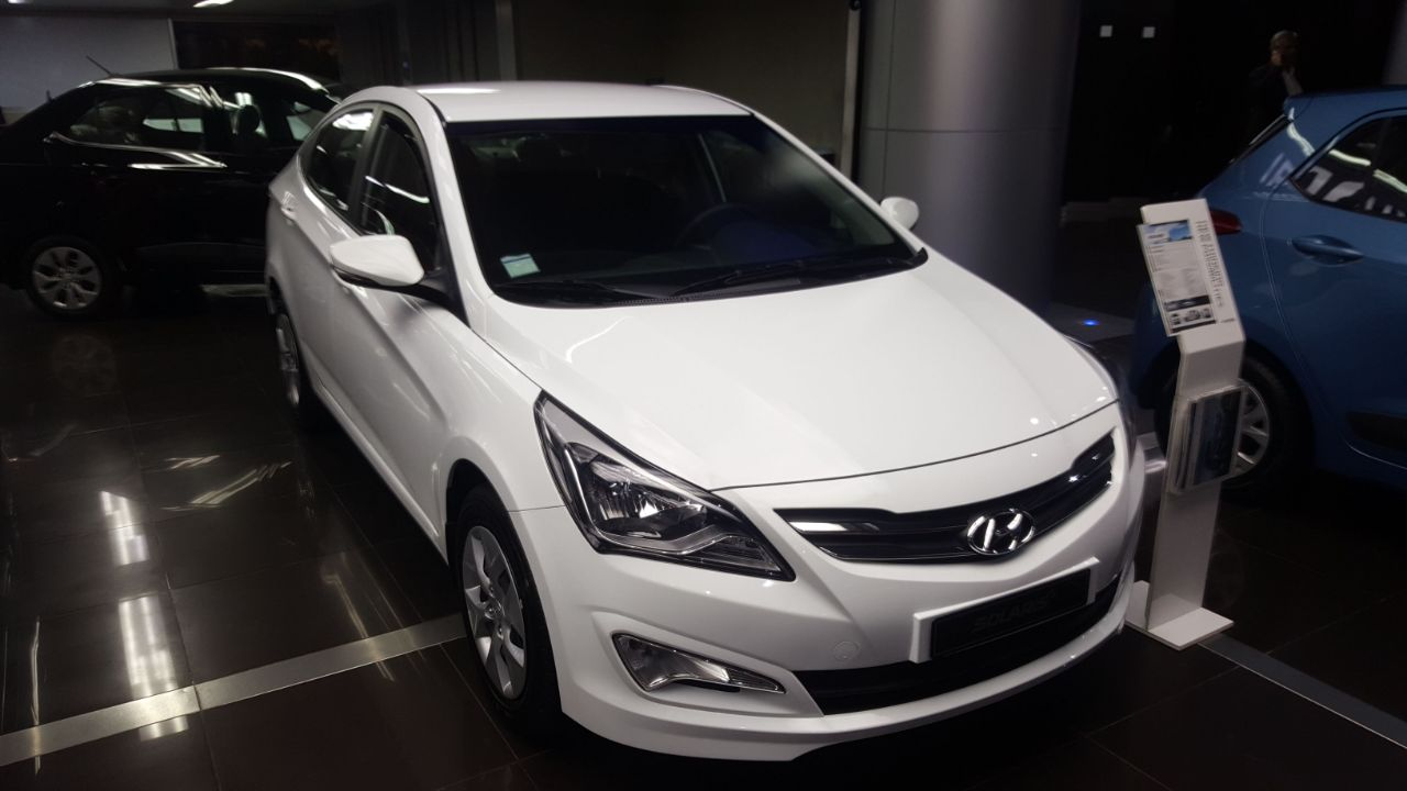 page leasing from car starting make variantsprices iload and hyundai van